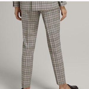 ❤️5/40❤️ Massimo Dutti 100% wool trousers